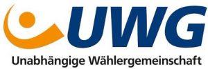 Nienhagen bei Celle (UWG)