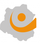 UWG startet Breitbandoffensive | Breitband-Celle.de!