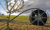 Breitband für die ganze Region – Startschuss oder Abpfiff?