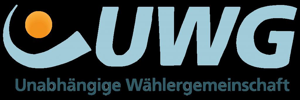 Unabhängige Politik ohne Parteibuch (UWG)